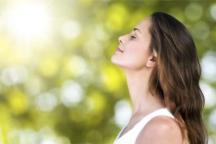 Wie Aronia Ihre Gesundheit beeinflussen kann